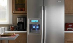 5 Best Single Door Refrigerator In India (2021) – Expert Reviews!
