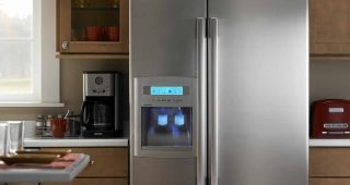 5 Best Single Door Refrigerator In India 2020 – Honest Reviews!