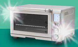 How To Clean Microwave Oven Easily (Step by Step Guide)