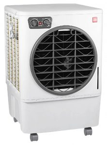 Cello Artic 75 Ltrs Window Air Cooler