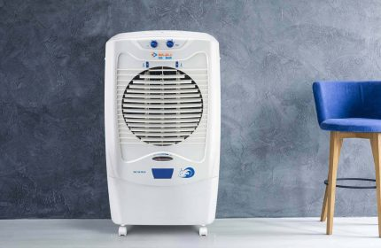 7 Best Air Cooler In India 2020 – Buyer's Guide & Reviews!