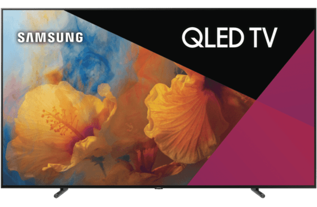 Best LED TV in India 2019