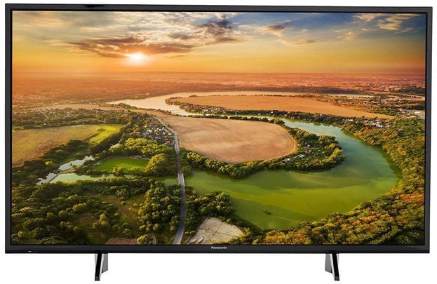 Best 4K Ultra HD LED TV under 150000