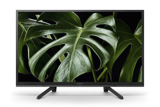 Sony Full HD LED Smart TV 32 inches