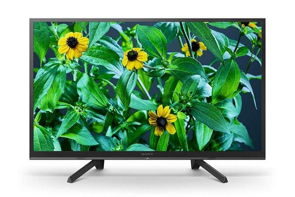 Sony Smart LED TV 32 inches HD Ready