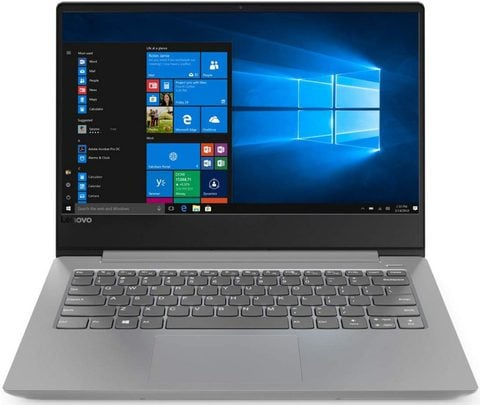 best laptop under 30000 lenovo ideapad 330S