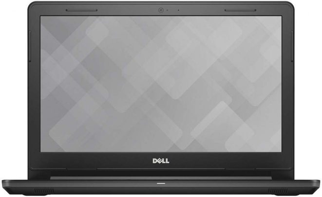 best laptop under 30000 dell vostro