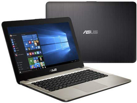 best laptop under 30000 asus