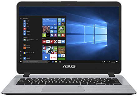 best laptop under 30000 asus vivobook