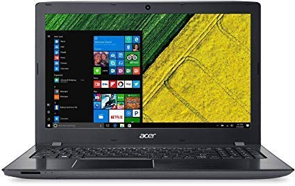 best laptop under 20000 acer