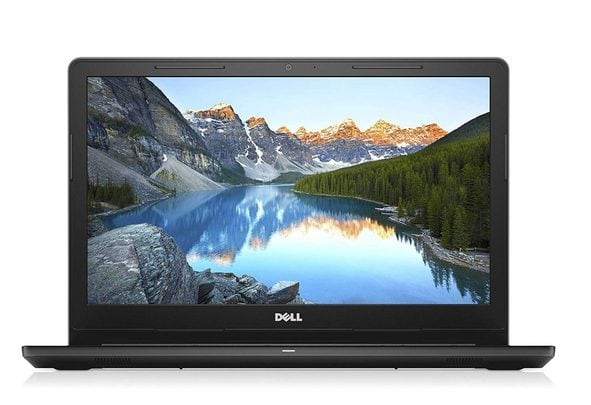best laptop under 25000 dell
