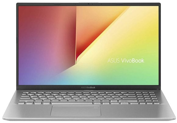 best laptop under 40000 asus vivobook