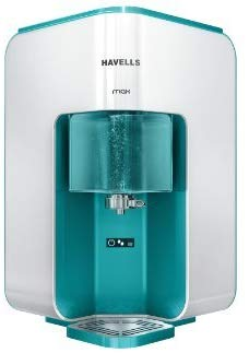 Havells Max 7-litres RO + UV Water Purifier