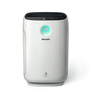 Philips 2000 Series AC2882/20 56-Watt Air Purifier