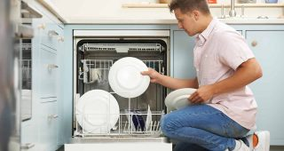 9 Best Dishwasher In India 2020 – Buyer's Guide & Reviews!