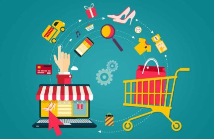 5 Most Crucial Factors To Consider Before Your Next Electronic Purchase