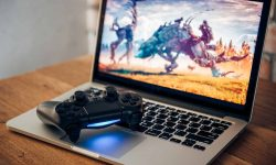 11 Best Gaming Laptop In India 2020 | Best Laptop For Gaming