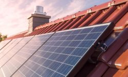 Top 10 Solar Brands in India (2021) – Industry Overview & Forecast