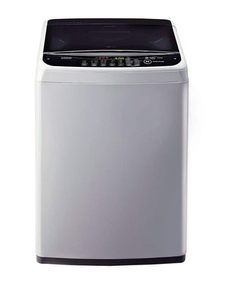 LG 6.2 KG Fully Automatic Top Load Washing Machine