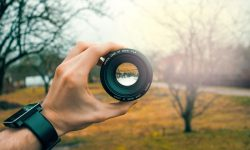What Is Aperture In Photography? – All You Need To Know