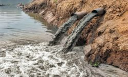 Water Pollution: A Significant Concern | Causes Of Water Pollution