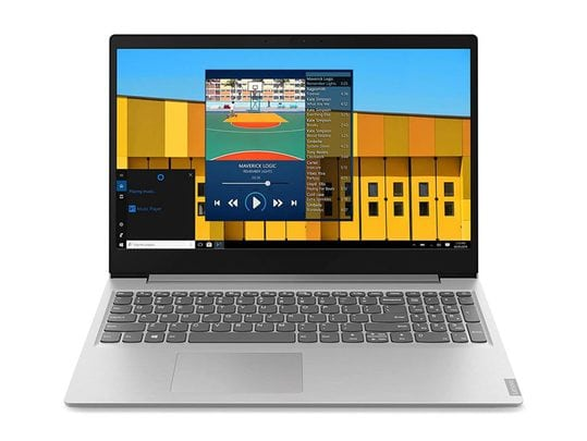 Lenovo Ideapad S145 81W800E9IN 15.6-inch FHD Thin and Light Laptop