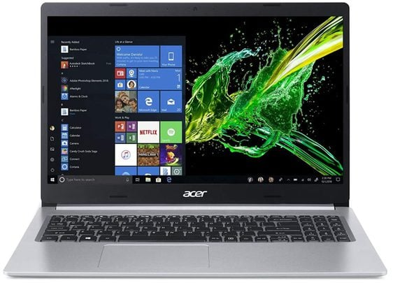 Acer Aspire 5 A515-54G 15.6-inch Laptop