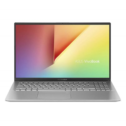 ASUS VivoBook 15 X512FA-EJ549T 15.6-inch FHD Thin and Light Laptop