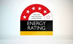 EER, ISEER, CoP, BEE Star Rating – All You Need To Know!