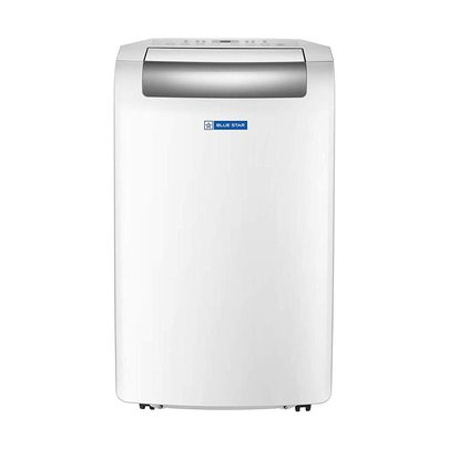 Blue Star 1 Ton Portable AC