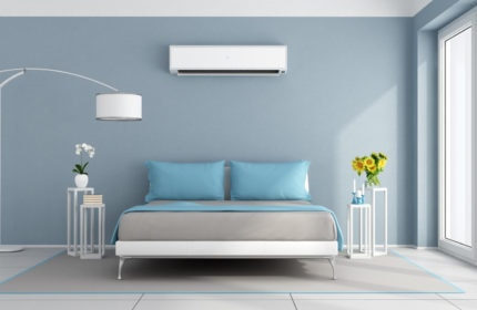 7 Best AC In India 2020 (1.5 Ton Split) – Buyer's Guide & Review!