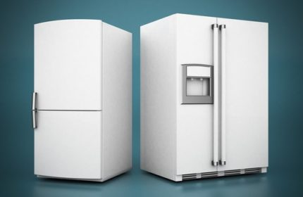 9 Best Refrigerator in India 2020 (Double Door) – Buyer's Guide & Review!