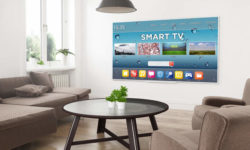 9 Best Smart TV In India 2020 – Buyer's Guide & Reviews!