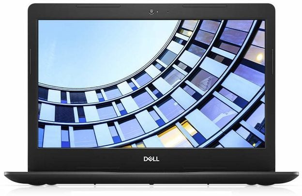 DELL Vostro 3490 14-inch Thin & Light Laptop
