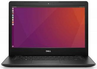 Dell Vostro 3480 14-inch Thin and Light Laptop