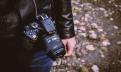 9 Best DSLR Camera In India 2020 – Buyer's Guide & Reviews!