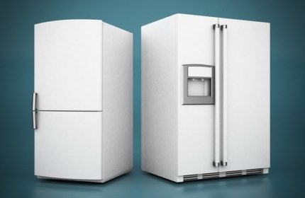 9 Best Refrigerator in India 2020 | Best Double Door Refrigerator – Buyer's Guide & Review!