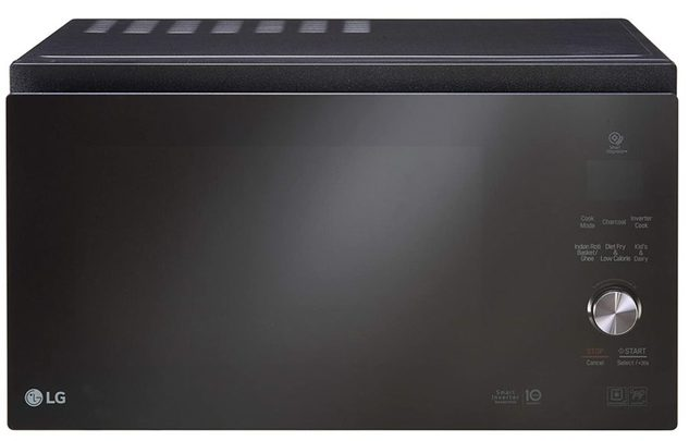 LG 39 L NeoChef Convection Microwave Oven