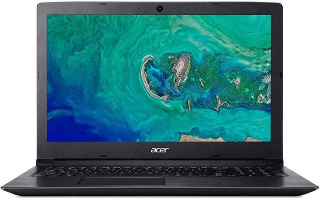 Acer Aspire 3 A315-53 15.6-inch Laptop