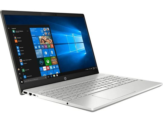HP Pavilion  15-cs3006tx 15.6-inch Laptop