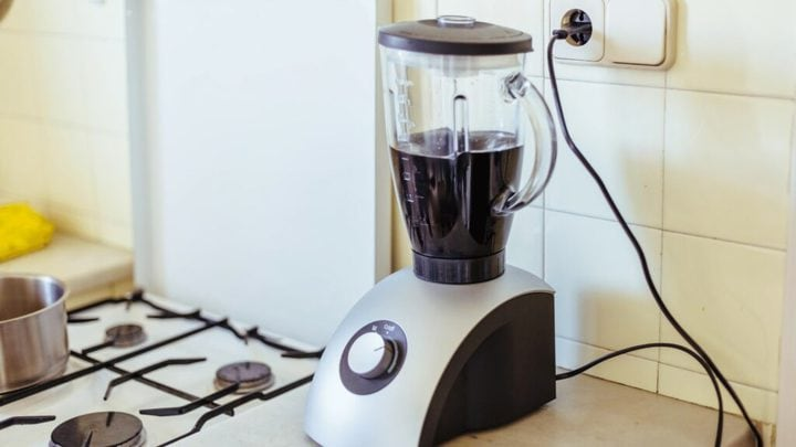 Best-Mixer-Grinder-in-India-Buying-Guide
