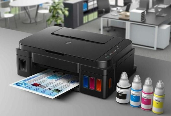 best printer for home use in India buying guide