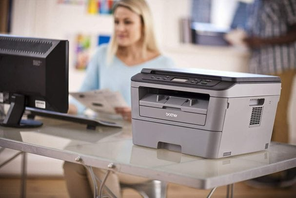 best printer for home in india