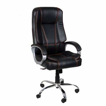 CELLBELL C102 High Back Office Chair