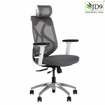 JD9 High Back Ergonomic Chair