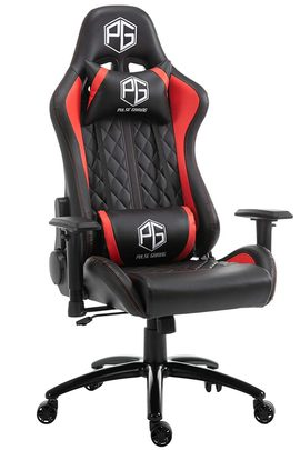 Pulse Gaming Racing Edition GT-07 Gaming Chair