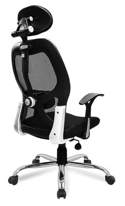 Savya Home APEX Office Chair