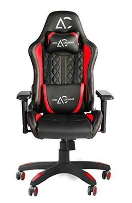 Savya Home by Apex gaming chair