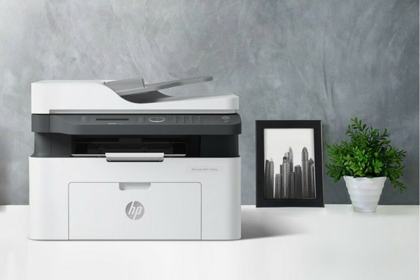 best laser printer for Home & office Use