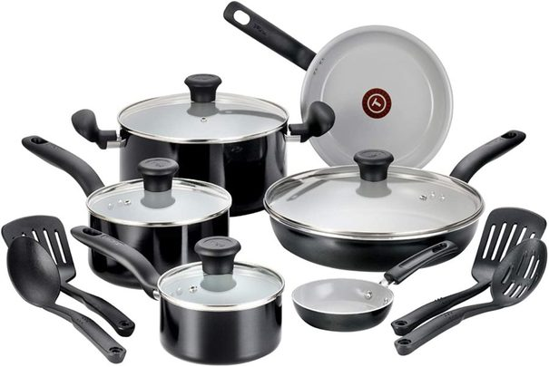 Utensils-for-induction-cooktops